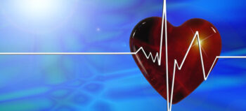 Herzgesundheit bei Querschnittlähmung