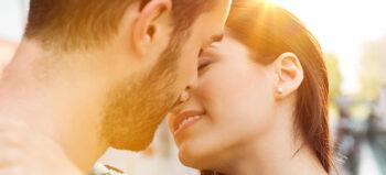 Für Männer und Frauen mit Querschnittlähmung: Anschauungsmaterial Sexualität