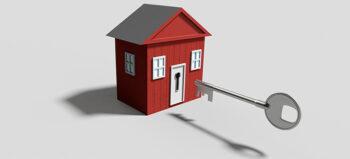 Notrufsysteme fürs eigene Heim