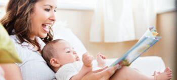 Paramama: Website für Mütter mit Querschnittlähmung