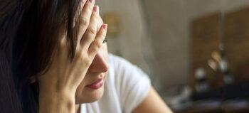 Hilfe für behinderte Mädchen und Frauen