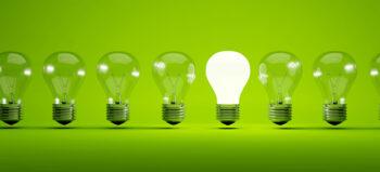 Anlaufstelle Innovation und Entwicklung
