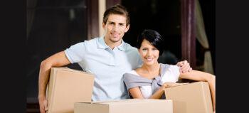 Online-Ratgeber: Barrierefreie Immobilie
