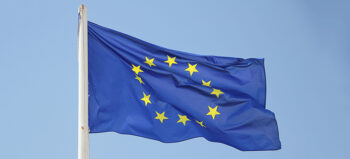 Europaparlament für Erleichterungen für Behinderte im Alltag