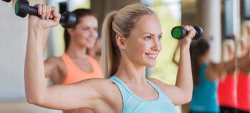 Der Nutzen von Fitnesstraining für Querschnittgelähmte