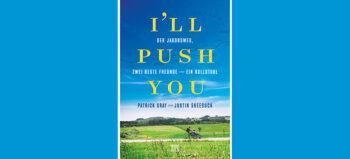 Gelesen: I'll push you