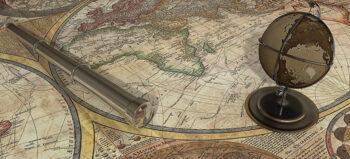 Google Maps wird barrierefreier