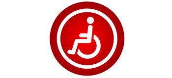 Forderungen der Fachverbände für Menschen mit Behinderung während der Corona-Krise