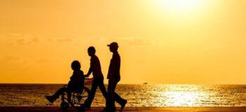 Psychotherapie nach der Reha: Darauf kommt es an