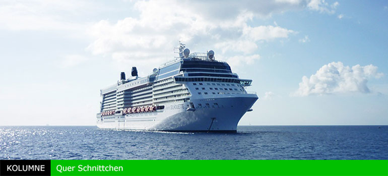 Kreuzfahrtschiff Dating-Website Ph7 soziale Dating cms