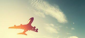 Flugreisen: Anspruch auf Rückzahlung