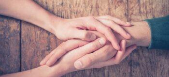 """Leben mit Querschnittlähmung: """"In jeder Hinsicht ein neuer Lebensabschnitt"""""""