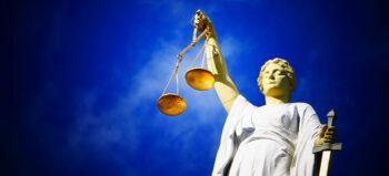 Urteil: Schwerbehinderte auch in der Probezeit nicht ohne weiteres kündbar