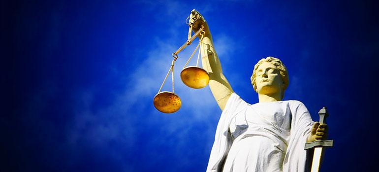 Urteil Schwerbehinderte Auch In Der Probezeit Nicht Ohne Weiteres