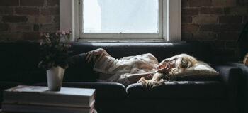 Fatigue – Chronische Erschöpfung bei Querschnittlähmung