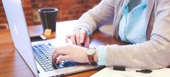 Online-Mentoring will Menschen mit Behinderung fit für beruflichen Neustart machen