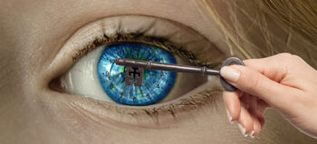 Forschung: Innere Uhr bei Querschnittlähmung