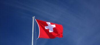 Zum Stand der UN-Behindertenrechtskonvention in der Schweiz