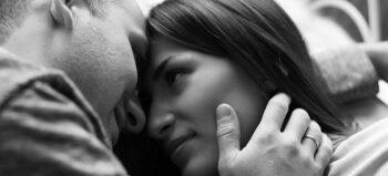 Sexualität und Querschnittlähmung: Sieben Punkte, die man bei Inkontinenz beachten sollte