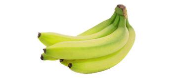 Sieben Lebensmittel, die man bei der Tendenz zur Verstopfung meiden sollte