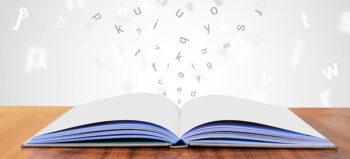 Broschüre: ABC Heilmittelrichtlinie