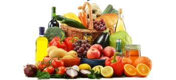 Frische Lebensmittel per Mausklick: Diese Unternehmen liefern Eier, Wurst und Gemüse