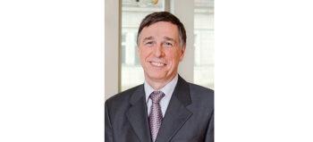 Joachim Breuer wird Ehrenpräsident des Deutschen Rollstuhl-Sportverbands