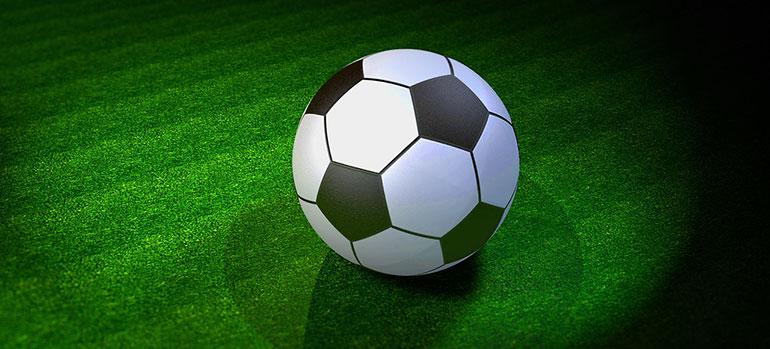 Elektrorollstuhlsport Fussball Der Querschnitt De