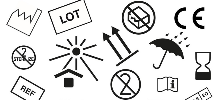Symbole die was bedeuten Symbole des