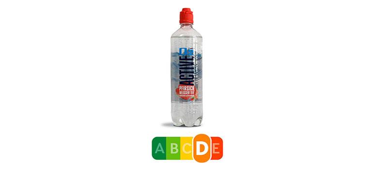 Nutri-Score – Einfache Nährwertkennzeichnung bei Lebensmitteln