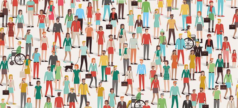 Bundesteilhabepreis 2021: Unterstützung, Assistenz, Pflege – gesellschaftliche Teilhabe auch in Corona-Zeiten