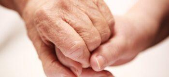Pflegekosten für Eltern und Kinder: Nur noch Gutverdienende müssen sich beteiligen