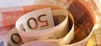Pflegehilfsmittel: Politiker fordert Ende der 40-Euro-Deckelung bei Verbrauchsgütern
