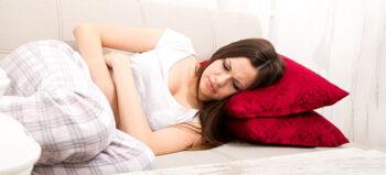 Harnwegsinfektion: erkennen – behandeln – vorbeugen
