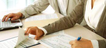 Mit Querschnittlähmung auf Arbeitssuche: Anreize für potenzielle Arbeitgeber