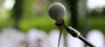 Patientenberatung und Intensivpflegegesetz: Anhörungen online
