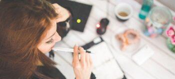 Inklusion als Beruf:  Studiengänge und Ausbildungswege