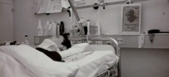 QA – Einblicke: Patient, 24 Jahre alt