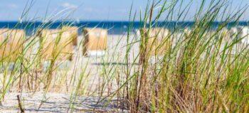 Barrierefrei unterwegs: Ostfriesland