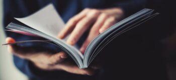 Broschüre: Der richtige Weg zum richtigen Hilfsmittel