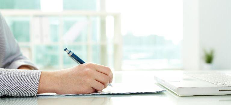 G0115 ausfüllen selbsteinschätzungsbogen rentenversicherung richtig reha selbsteinschätzungsbogen
