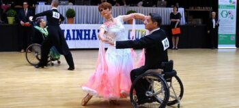 Tanzen lernen in Corona-Zeiten