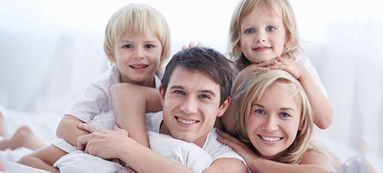 Broschüre: Konkret#3 – Eltern mit Behinderung
