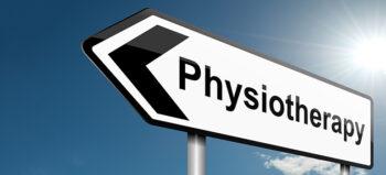Barrierefreie Praxen für Physiotherapie
