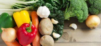 Ernährung nach einer Stomaanlage