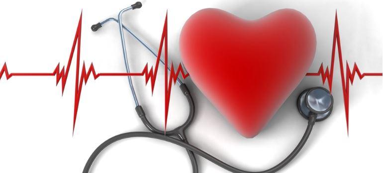 Querschnittlähmung und Bluthochdruck