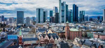 Barrierefrei unterwegs: Frankfurt am Main