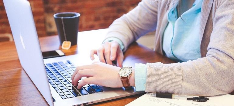 Kostenfreie Workshops: Welche Unterstützung gibt es beim Beruf(-seinstieg)?
