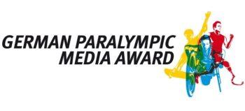 German Paralympic Media Award: Online-Verleihung