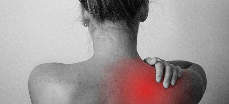 Wie Aminosäuren bei Gelenkschmerzen helfen können